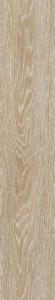 dekor-gerflor-virtuo-classic-1102-sacha-v