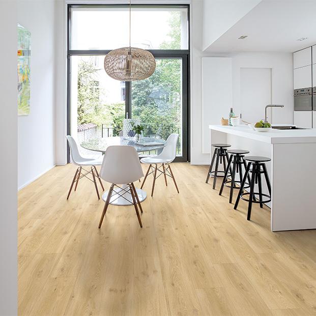 quick step livyn balance glue plus dub drift b ov bagp40018 yesvinyl. Black Bedroom Furniture Sets. Home Design Ideas